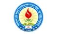 Trường Cao đẳng Thương mại và Du lịch Thái Nguyên