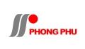 Tổng công ty Cổ phần Phong Phú