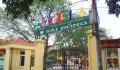 Trường THCS Sài Đồng