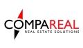 Công ty CP bất động sản La Bàn