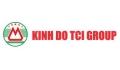 Công ty CP Đầu tư và Phát triển Thương mại Kinh Đô