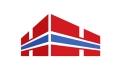 Công ty TNHH Hoàng Hải