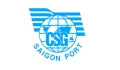 Công ty TNHH một thành viên Cảng Sài Gòn