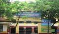 Tiểu học Chu Văn An