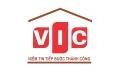 Công ty Cổ Phần Đầu tư VIC