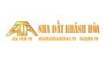 Công ty bất động sản ATA