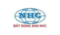 Công ty Cổ phần Bất động sản NHC