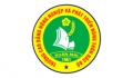 Trường Cao đẳng Nông nghiệp và PTNT Bắc Bộ