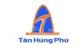 Công ty Cổ phần Tân Hùng Phú