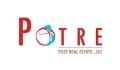 Công ty Cổ phần Bất động sản Bưu điện