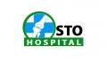 Bệnh viện STO Phương Đông