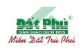 Công ty Bất Động Sản Đất Phú
