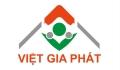 Công ty TNHH TMDV Việt Gia Phát