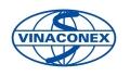 Công ty CP đầu tư phát triển nhà và đô thị VINACONEX