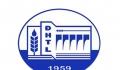 Trường Đại học Thủy Lợi