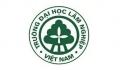 Trường Đại học Lâm nghiệp Việt Nam