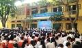 Trường THCS Hoàn Kiếm