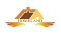 Công ty TNHH dịch vụ bất động sản Homeland