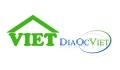 Công ty Cổ phần Đầu tư Xây dựng Tư vấn Địa ốc Việt
