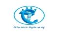 Công ty CP Đầu tư Tư vấn BĐS Toàn Cầu