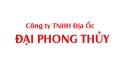 Công ty TNHH Địa ốc Đại Phong Thủy