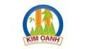 Công ty CP DV TMXD Địa ốc Kim Oanh