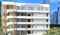 Trường THPT Văn Lang