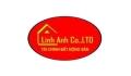 Công ty TNHH Hợp tác và Đầu tư Bất động sản Linh Anh