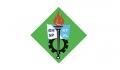 Trường Đại học Sư phạm Kỹ thuật Vĩnh Long