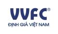 Công ty CP Định giá và Dịch vụ tài chính Việt Nam VVFC