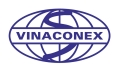 Công ty cổ phần Xây dựng Số 1 Vinaconex 1