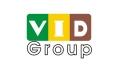 Tập đoàn Đầu tư Phát triển Việt Nam