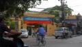Trường THCS Tân Định