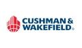 Công ty TNHH Cushman Wakefield Việt Nam