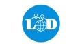 Công ty CP phát triển nguồn nhân lực LOD