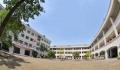 Trường THPT Phương Nam
