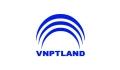 Công ty Cổ phần Bất động sản Bưu chính Viễn thông Việt Nam