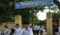 Trường THPT Việt Nam Ba Lan
