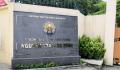 Trường THPT Nguyễn Trãi Ba Đình