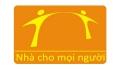 Công ty TNHH Tư vấn Đầu tư Thanh Trúc