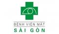 Bệnh viện Mắt Sài Gòn Hà Nội