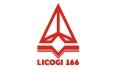 Công ty cổ phần LICOGI 166