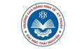 Trường Cao đẳng Kinh tế Kỹ thuật Thái Nguyên