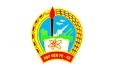 Học viện Phòng không Không quân
