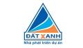 Công ty cổ phần Đất Xanh Đồng Nai