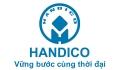 Sàn giao dịch Bất động sản HANDICO