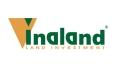 Công ty bất động sản Vinaland