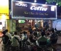 SANG NHƯỢNG QUÁN CAFE – LHCC 0386867523