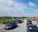 Bán cặp nền thổ cư đối diện đường tỉnh 927C đi Thành phố Ngã 7