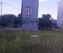 Chính chủ cần bán lô đất có vị trí đắc địa tại KĐT Minh Phương, phường Minh Phương, tp Việt Trì,